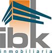 IBK INMOBILIARIA