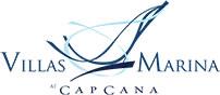 VILLAS MARINA CAP CANA