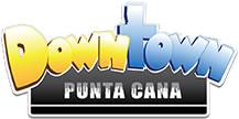 DOWNTOWN PUNTA CANA