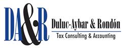 DA&R Duluc-Aybar & Rondon