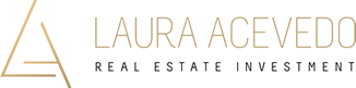 Laura Acevedo Real Estate Investment